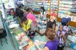 ยาแผนปัจุบัน - ห้างหุ้นส่วนจำกัด สำโรงเภสัช