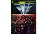 Cerin  - บริษัท ซี แอล แมชชีนทูล เซ็นเตอร์ จำกัด