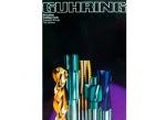 Guhring - บริษัท ซี แอล แมชชีนทูล เซ็นเตอร์ จำกัด
