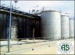 ติดตั้งถังอุตสาหกรรม ปทุมธานี - บริษัท เอเชี่ยนสเตนเลส จำกัด