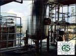 ติดตั้งแทงค์บรรจุของเหลวสแตนเลส ปทุมธานี - บริษัท เอเชี่ยนสเตนเลส จำกัด