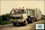 ประกอบติดตั้ง แทงค์รถบรรทุก 6ล้อ, 10ล้อ ปทุมธานี - Asian Stainless Co., Ltd.
