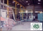 งานผลิตอุปกรณ์เครื่องใช้ในโรงงาน ปทุมธานี - Asian Stainless Co., Ltd.