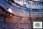 ถังเหล็กขนาดใหญ่ ปทุมธานี - บริษัท เอเชี่ยนสเตนเลส จำกัด