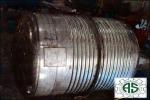 รับหุ้มฉนวนแทงค์อุตสาหกรรม ปทุมธานี - Asian Stainless Co., Ltd.