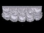 curtain สระบุรี - ร้านผ้าม่านราคาถูก รับติดตั้งม่านสระบุรี สมบัติผ้าม่าน