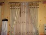 ผ้าม่านราคาโรงงาน สระบุรี - ร้านผ้าม่านราคาถูก รับติดตั้งม่านสระบุรี สมบัติผ้าม่าน