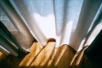 ม่านโปร่งแสง สระบุรี ร้านสมบัติผ้าม่าน - ร้านผ้าม่านราคาถูก รับติดตั้งม่านสระบุรี สมบัติผ้าม่าน
