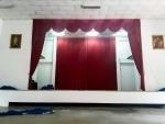อุปกรณ์ประกอบผ้าม่าน ชลบุรี - แปดริ้วผ้าม่าน