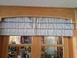 รับทำม่าน ฉะเชิงเทรา - Peadrew Curtain