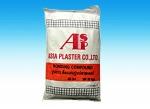 Bouding Plaster (ปูนกาว) - บริษัท เอเชียพลาสเตอร์ จำกัด