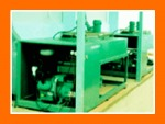 S S S Engineering & Service Part .,Ltd.
