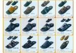 รองเท้า - บริษัท อุตสาหกรรมรองเท้าว้อพ จำกัด