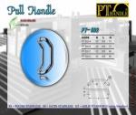 Pull Handle - J Industry Co Ltd