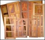 ร้าน ไทยโยธา ค้าไม้