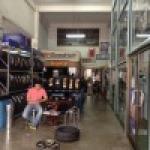 บริการเปลี่ยนยาง สงขลา - ห้างหุ้นส่วนจำกัด คลองเรียนสหยางไทย