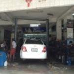 ซ่อมช่วงล่างรถยนต์ หาดใหญ่ - ห้างหุ้นส่วนจำกัด คลองเรียนสหยางไทย