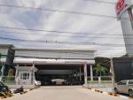 ผู้แทนจำหน่ายรถยนต์ใหม่ โตโยต้า - บริษัท ไทยยนต์ชลบุรี ผู้จำหน่ายโตโยต้า จำกัด