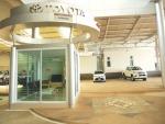 Toyotaโปรโมชั่นพิเศษ ชลบุรี - บริษัท ไทยยนต์ชลบุรี ผู้จำหน่ายโตโยต้า จำกัด