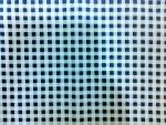 ลายสก็อตสีเดียว - อ่างแก้วยืนยง โรงงานพิมพ์ผ้า