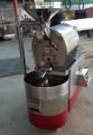 เครื่องสลัดเมือกกาแฟ เชียงใหม่ - ห้างหุ้นส่วนจำกัด ม่วนไทยสแตนเลส