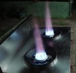 เตาแก๊ส เชียงใหม่ - ห้างหุ้นส่วนจำกัด ม่วนไทยสแตนเลส