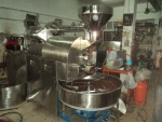 เครื่องทำกาแฟ เชียงใหม่ - ห้างหุ้นส่วนจำกัด ม่วนไทยสแตนเลส
