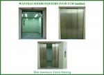 Lift - บริษัท ไฮไลท์ ลิฟท์ เซอร์วิส จำกัด