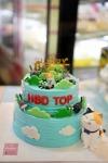 เค้กวันเกิด มิ้ลค์เค้ก เมืองเลย - ร้าน มิ้ลค์เค้ก เบเกอรี่เมืองเลย