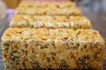 โฮมเมด มิ้ลค์เค้ก เมืองเลย - ร้าน มิ้ลค์เค้ก เบเกอรี่เมืองเลย