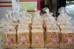 ขนมปัง เมืองเลย - ร้าน มิ้ลค์เค้ก เบเกอรี่เมืองเลย