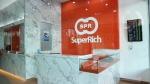 Super Rich สีส้ม - รับแลกเงิน ซุปเปอร์ริช เคอเรนซี่ เอ็กซ์เชนจ์ (1965) จำกัด
