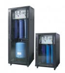 เครื่องกรองน้ำดื่ม Series K - เครื่องกรองน้ำ อะโครพอร์ เทคโนโลยี