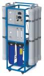 เครื่องกรองน้ำดื่ม Series PRO - เครื่องกรองน้ำ อะโครพอร์ เทคโนโลยี
