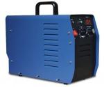 เครื่องโอโซนสำหรับฆ่าเชื้อโรคในอากาศ - เครื่องกรองน้ำ อะโครพอร์ เทคโนโลยี