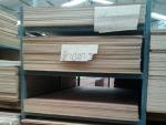 ไม้โครง - บริษัท ณ เอกมีน จำกัด