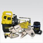 อุปกรณ์ไฮดรอลิกเพื่ออุตสาหกรรม - บริษัท เคป อินดัสเตรียล จำกัด