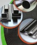 เหล็ก สมุทรสาคร - Krungthon Steel Co., Ltd.