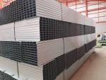 ขายส่งเหล็ก สมุทรสาคร - Krungthon Steel Co., Ltd.
