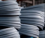 เหล็กเส้น สมุทรสาคร - Krungthon Steel Co., Ltd.