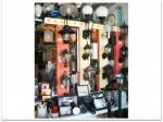 โคมไฟ ระยอง - ศรีเจริญการไฟฟ้า