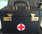 กระเป๋าพยาบาล เชียงใหม่ - Vechavit LP