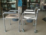 เก้าอี้นั่งถ่าย เชียงใหม่ - ห้างหุ้นส่วนจำกัด เวชวิทย์