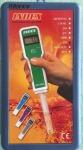 เครื่องวัดกรดด่างของน้ำ pH เชียงใหม่ - Vechavit LP