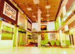 Khonkaen Home Interior Co Ltd