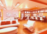 Khonkaen Home Interior Co Ltd