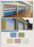 ประตูม้วน เชียงราย - บริษัท เชียงรายประตูม้วน (1994) จำกัด
