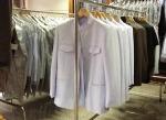 ชุดสูทสุภาพบุรุษ - Song Charoen Suit