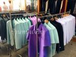 รับตัดชุดผ้าไหม ขอนแก่น - Song Charoen Suit