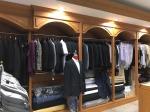 ร้านตัดเสื้อสูท - Song Charoen Suit